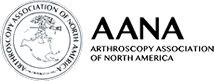 Arthroscopy Association of North America Website