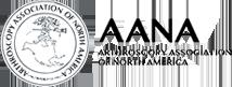 Arthroscopy Association of North America Website