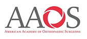 American Academy of Orthopaedic Surgeons Website