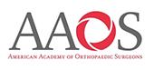 American Academy of Orthopaedic Surgeons Website