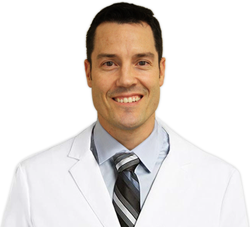 joe eichinger md