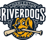 Charleston RiverDogs Website