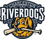 Charleston RiverDogs Website