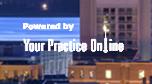 Your Practice Online